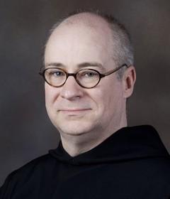 Fr_Denis_Robinson_2012-web
