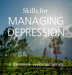 depression series product image